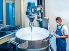 Увидеть изображение  Продажа технологии (рецептуры) производства на воде краска,грунтовка 70565002 в Москве