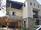 Уникальное изображение  Продаю 3х этажный дом в Сочи, Выгодно! 71023709 в Сочи