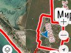 Смотреть фотографию  Продам участок 2000 кв/м в Евпатории 71174068 в Евпатория