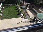 Уникальное foto  Продаю новый дом в Сочи! Вид на море! 71175146 в Сочи