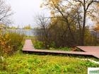Скачать изображение Дома Продается дом, Ступино, с, Константиновское 71261571 в Ступино