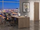 Уникальное foto Офисная мебель Продаем кабинет руководителя Solid, 71472053 в Москве