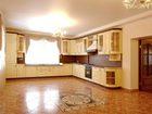 Скачать бесплатно фотографию  Ремонт и отделка квартир в Туле под ключ 71630730 в Туле