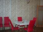 Скачать фотографию  сдам 1-комнатную квартиру по Белгородскому проспекту 71707946 в Белгороде