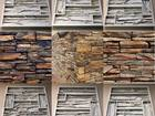 Смотреть foto  Завод CONA изготавливает формы для декоративного кирпича и камня, брусчатки, заборов и т, д, 71790712 в Москве