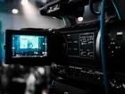 Свежее изображение  Рекламное видео, музыкальный клип, корпоративный фильм под ключ 71877364 в Санкт-Петербурге