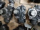 Смотреть фото  Рулевой механизм ГУР RBL C700 VW 717-110 71999815 в Челябинске