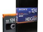 Скачать foto Видеокамеры Куплю видеокассеты HDCAM, Digital Betacam, диски XDCAM 72270794 в Москве