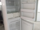 Смотреть foto  Холодильник бу Стинол Гарантия 6мес Доставка 72283188 в Новосибирске