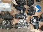 Смотреть фото  Механизм рулевой Гур ZF 8098955212 Камаз 6520 72314278 в Нижнем Новгороде