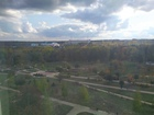 Скачать изображение  сдам 2-комнатную квартиру в пос, Майский 72514274 в Белгороде