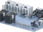 Увидеть изображение  Мини пекарня Волга – оптимальный набор оборудования стартапа 72679340 в Твери