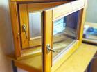 Новое foto Двери, окна, балконы Производим деревянные оконные блоки 72734700 в Дмитрове