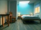 Увидеть foto  DREAM Hostels предлагает комфортные условия жилья за разумную плату 72785229 в Москве