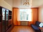 Новое фото  Сдам комнату 19 м2 на проспекте Дзержинского,69 73165895 в Новосибирске