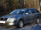 Просмотреть фото Аренда и прокат авто Аренда хорошего авто без водителя 73301618 в Москве