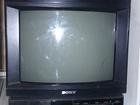 Просмотреть foto Телевизоры Телевизор Sony KV-1484 Trinitron б/у 73523109 в Москве