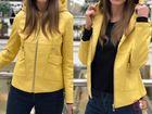 Просмотреть фотографию  Женские кожаные куртки по низким ценам 73609069 в Москве