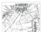 Уникальное фотографию Земельные участки Продаю земельный участок сельхозназначения 52 га, раньше был яблоневый сад, Калужская область, 73905677 в Москве