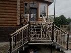 Смотреть фото  Строительная бригада выполняет, следующие строительные работы, 74233453 в Москве