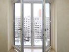 Скачать фото  Установка алюминиевых и пластиковых окон 74239280 в Дмитрове