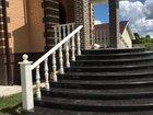Свежее изображение Антиквариат, предметы искусства Ступени и столешницы из мрамора и гранита, Брусчатка, Монтаж 74269912 в Москве
