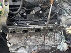 Увидеть foto  Двигатель VK56VD для Infiniti 74325062 в Москве