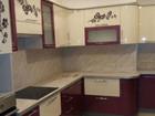 Новое foto  Мебель на заказ, корпусная мебель 74631340 в Санкт-Петербурге