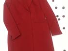 Просмотреть фотографию Пошив, ремонт одежды Качественный пошив одежды на заказ в ателье 74658888 в Москве