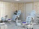 Новое изображение Салоны красоты Мебель Салона педикюрное оборудование комплект ШАРМ 74691961 в Москве