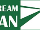 Скачать изображение Кондиционеры и обогреватели Dreamfan (профессиональный интернет-магазин потолочных вентиляторов, люстр-вентиляторов и различных аксессуаров к ним) 74737955 в Москве