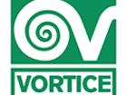 Смотреть изображение  Vortice (представительство компании Vortice в России) 74738468 в Москве