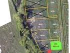 Скачать бесплатно фото Земельные участки Продается земля под ИЖС, 7 соток, Калуга, улица Речная 75857939 в Москве