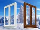 Просмотреть фотографию  Окна и балконы пластиковые,изготовление, продажа, монтаж, 75873625 в Новокузнецке
