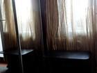 Скачать бесплатно изображение  сдам 2-комнатную квартиру по Народному бульвару 75932601 в Белгороде