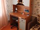 Уникальное изображение Дома Продам или обменяю дом на квартиру в Энгельсе 76162175 в Энгельсе