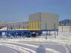 Свежее изображение  продам площадки рабочие с доставкой 76214035 в Усть-Куте