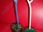 Смотреть изображение  продам сальники кабельные 76214092 в Усть-Куте