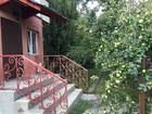 Уникальное фото Дома Сдается 2-х этажный кирпичный дом площадью 150 м2, Москва, СНТ Ветеран, Варшавское ш, , 8 км, от МКАД 76246957 в Москве