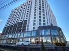 Свежее изображение Коммерческая недвижимость Помещение в Анапе в ЖК Парадном – аренда 76287197 в Анапе