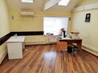 Сдаются офисные помещения от СОБСТВЕННИКА. Офисы оснащены це