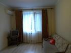 Свежее изображение  сдам 1-комнатную квартиру по ул Октябрьская 76338719 в Белгороде
