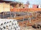 Увидеть foto  Большой ассортимент строительных материалов и их доставка 76343947 в Белгороде