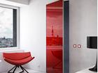 Свежее foto  Дизайнерские двери и перегородки от производителя, 76512348 в Москве
