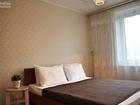 Добро пожаловать в уютную, комфортабельную квартиру, располо