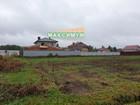 Свежее фотографию  Продается земельный участок 8,5 соток, Раменский р-н, , кп «Великие Озеры» 78152478 в Раменском