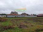 Уникальное фотографию  Продается земельный участок 8,7 соток, Раменский р-н, , кп «Великие Озеры» 78152502 в Раменском