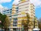 Свежее изображение Аренда нежилых помещений Сдается в аренду офис 57,5 кв, м  79382700 в Москве