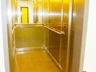 Новое фотографию Аренда нежилых помещений Сдается в аренду офис 107,7 кв, м  79382736 в Москве
