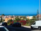 Скачать foto  Недвижимость в Испании, Квартира c видами на море в Торревьеха 80329669 в Москве